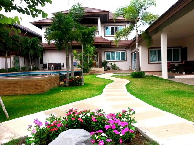 บ้าน-สำหรับ-ขาย-บางเสร่-bang-saray 20170217164549.jpg