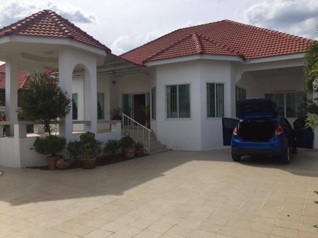 บ้าน-สำหรับ-ขาย-พัทยาใต้--south-pattaya 20170218220808.jpg
