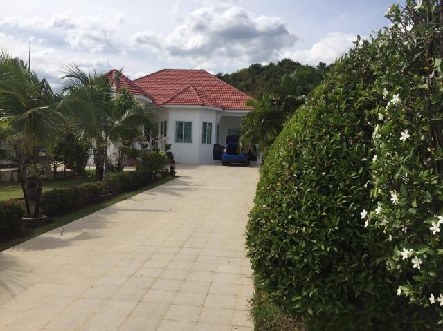 บ้าน-สำหรับ-ขาย-หนองปลาไหล--nongpralai 20170218220820.jpg