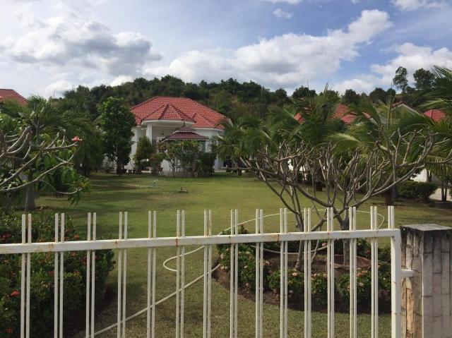 บ้าน-สำหรับ-ขาย-พัทยาใต้--south-pattaya 20170218220832.jpg