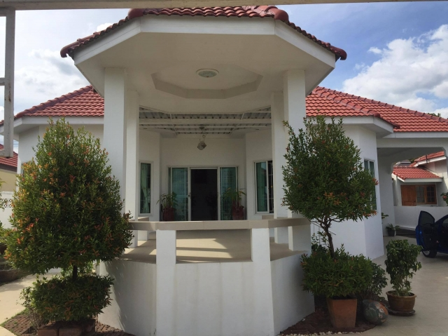 บ้าน-สำหรับ-ขาย-พัทยาใต้--south-pattaya 20170218220845.jpg