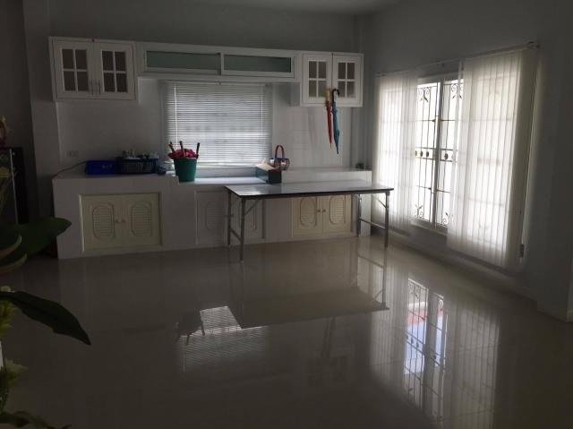บ้าน-สำหรับ-ขาย-พัทยาใต้--south-pattaya 20170218220909.jpg