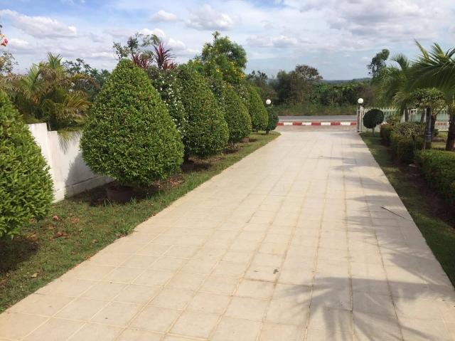 บ้าน-สำหรับ-ขาย-พัทยาใต้--south-pattaya 20170218220922.jpg