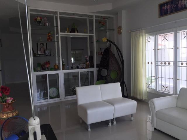 บ้าน-สำหรับ-ขาย-พัทยาใต้--south-pattaya 20170218220946.jpg