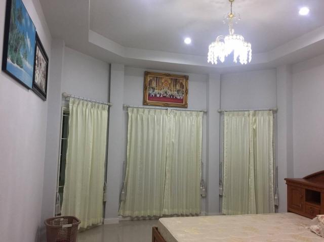 บ้าน-สำหรับ-ขาย-พัทยาใต้--south-pattaya 20170218221008.jpg