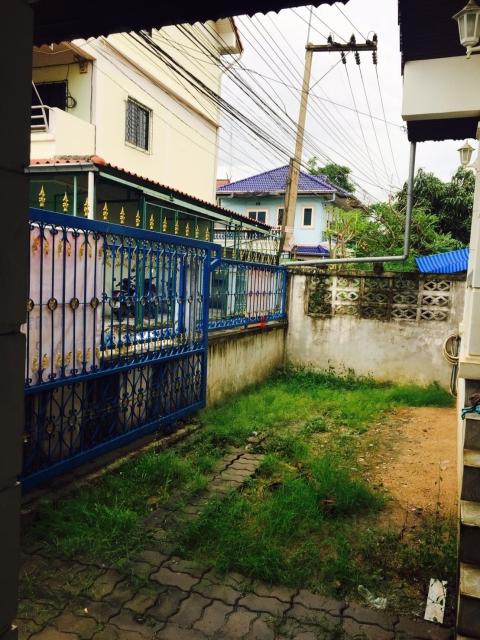 บ้าน-สำหรับ-ขาย-หนองปลาไหล--nongpralai 20170220123005.jpg