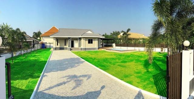 บ้าน-สำหรับ-ขาย-หนองปลาไหล--nongpralai 20170221220353.jpg