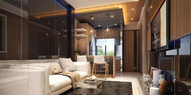 บ้าน-สำหรับ-ขาย-พัทยาใต้--south-pattaya 20170308150125.jpg