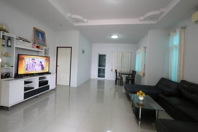 บ้าน-สำหรับ-ขาย-พัทยาใต้--south-pattaya 20170310134856.jpg