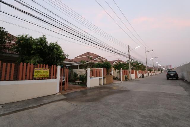 บ้าน-สำหรับ-ขาย-หนองปลาไหล--nongpralai 20170310135141.jpg