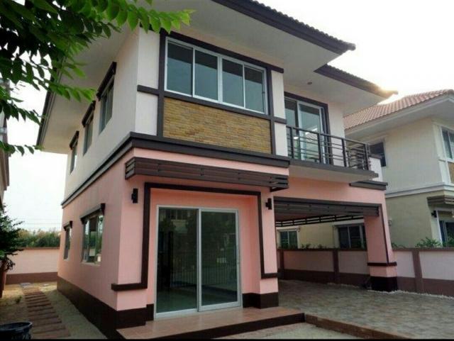 บ้าน-สำหรับ-ขาย-หนองปลาไหล--nongpralai 20170326111952.jpg