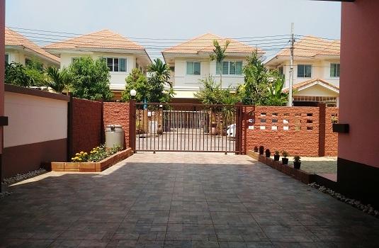 บ้าน-สำหรับ-ขาย-พัทยาใต้--south-pattaya 20170326112009.jpg