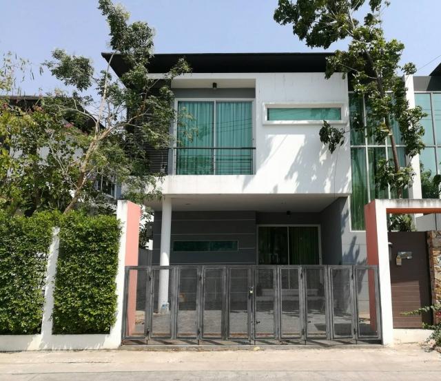 บ้าน-สำหรับ-ขาย-พัทยาใต้--south-pattaya 20170330153636.jpg