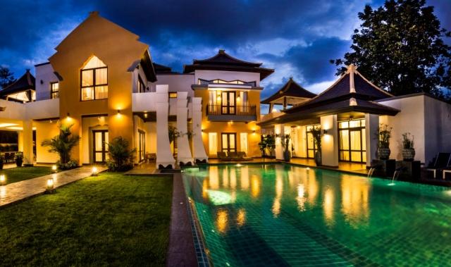 บ้าน-สำหรับ-ขาย-พัทยาฝั่งตะวันออก-east-pattaya 20170401152652.jpg