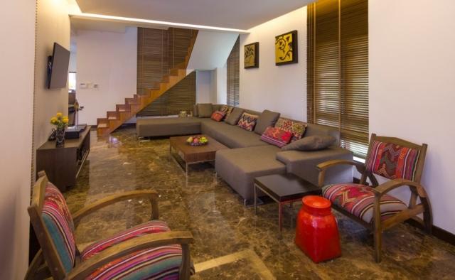 บ้าน-สำหรับ-ขาย-พัทยาฝั่งตะวันออก-east-pattaya 20170401152722.jpg