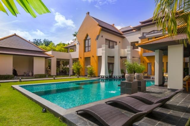 บ้าน-สำหรับ-ขาย-พัทยาฝั่งตะวันออก-east-pattaya 20170401152815.jpg
