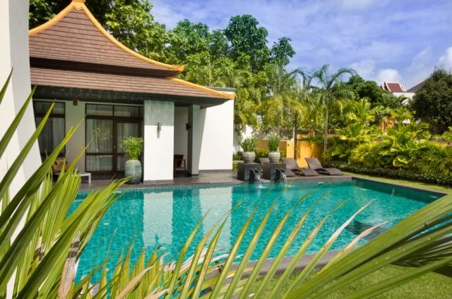 บ้าน-สำหรับ-ขาย-พัทยาฝั่งตะวันออก-east-pattaya 20170401152826.jpg