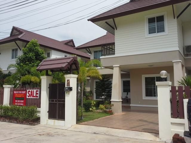 บ้าน-สำหรับ-ขาย-หนองปลาไหล--nongpralai 20170405191749.jpg
