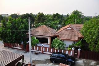 บ้าน-สำหรับ-ขาย-พัทยาใต้--south-pattaya 20170419140737.jpg