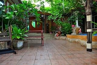 บ้าน-สำหรับ-ขาย-พัทยาใต้--south-pattaya 20170419140750.jpg