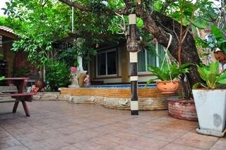 บ้าน-สำหรับ-ขาย-พัทยาใต้--south-pattaya 20170419140757.jpg