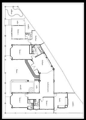 บ้าน-สำหรับ-ขาย-พัทยาใต้--south-pattaya 20170419140815.jpg