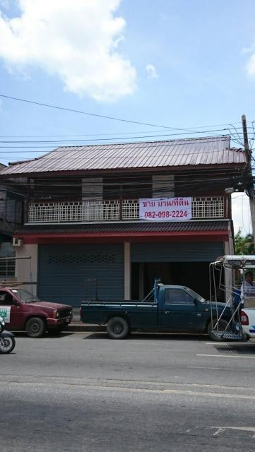 บ้าน-สำหรับ-ขาย-พัทยาใต้--south-pattaya 20170426085051.jpg