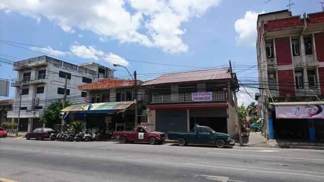 บ้าน-สำหรับ-ขาย-พัทยาใต้--south-pattaya 20170426085059.jpg