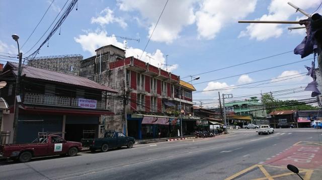 บ้าน-สำหรับ-ขาย-พัทยาใต้--south-pattaya 20170426085107.jpg