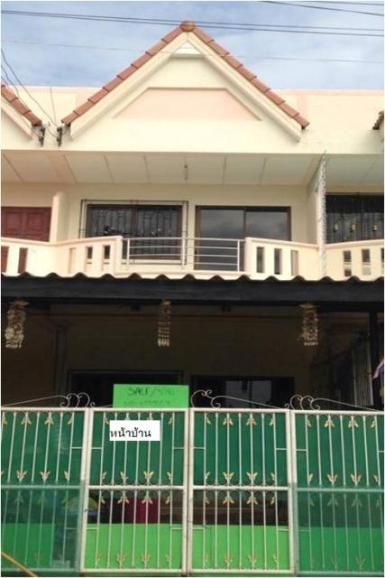 บ้าน-สำหรับ-ขาย-พัทยาใต้--south-pattaya 20170428094750.jpg