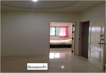 บ้าน-สำหรับ-ขาย-พัทยาใต้--south-pattaya 20170428094803.jpg