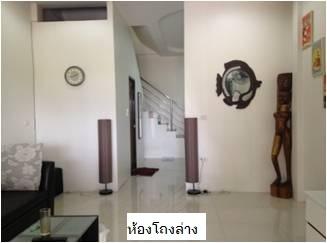 บ้าน-สำหรับ-ขาย-พัทยาใต้--south-pattaya 20170428094828.jpg
