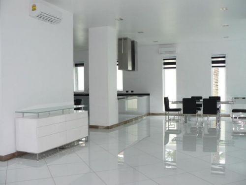 บ้าน-สำหรับ-ขาย-จอมเทียนพัทยา-jomtien 20170501064134.jpg