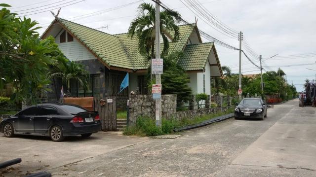 บ้าน-สำหรับ-ขาย-หนองปลาไหล--nongpralai 20170514182556.jpg