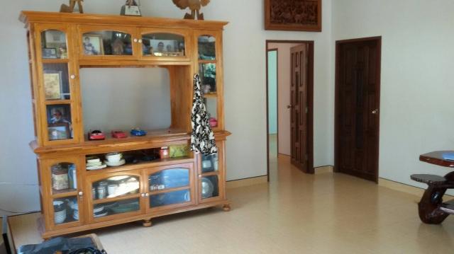 บ้าน-สำหรับ-ขาย-หนองปลาไหล--nongpralai 20170514182645.jpg