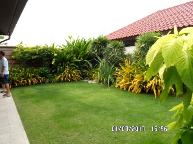 บ้าน-สำหรับ-ขาย-พัทยา-l-pattaya 20170701202817.jpg