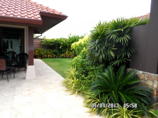 บ้าน-สำหรับ-ขาย-พัทยา-l-pattaya 20170702125624.jpg