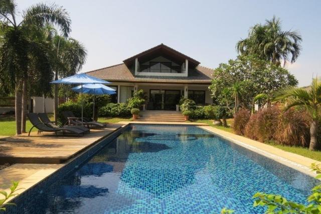 บ้าน-สำหรับ-ขาย-หนองปลาไหล--nongpralai 20170704213913.jpg