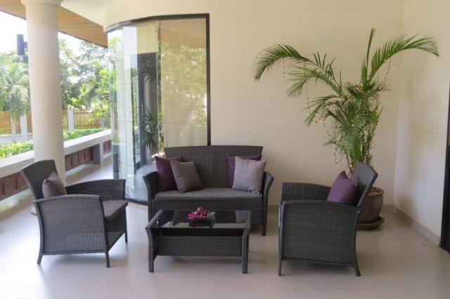 บ้าน-สำหรับ-ขาย-พัทยาใต้--south-pattaya 20170704213918.jpg