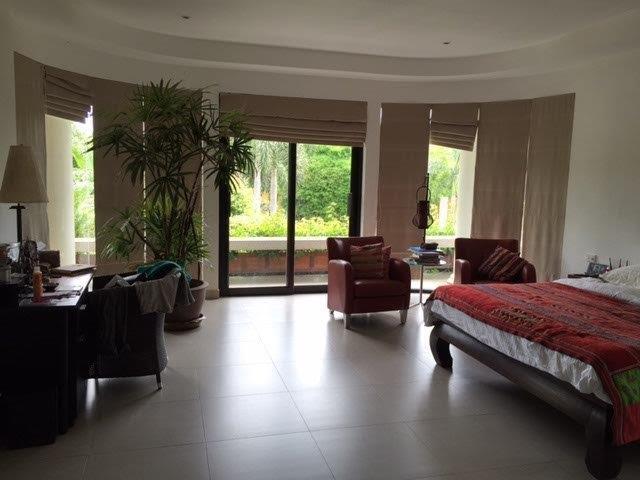 บ้าน-สำหรับ-ขาย-พัทยาใต้--south-pattaya 20170704214013.jpg
