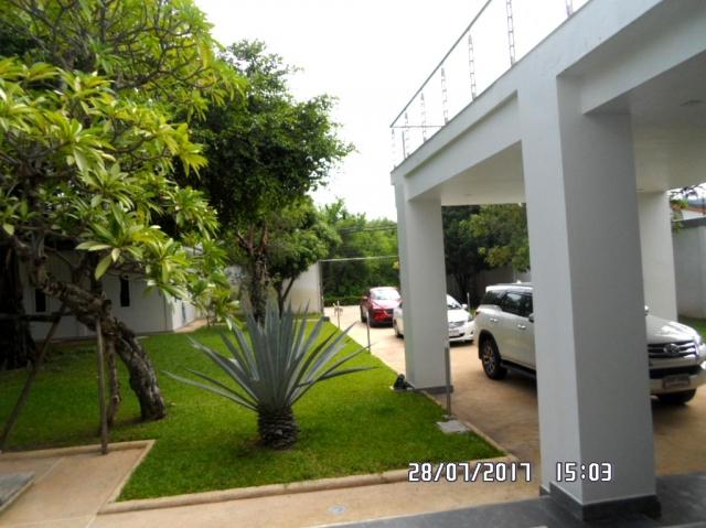 บ้าน-สำหรับ-ขาย-จอมเทียนพัทยา-jomtien 20170729153806.jpg