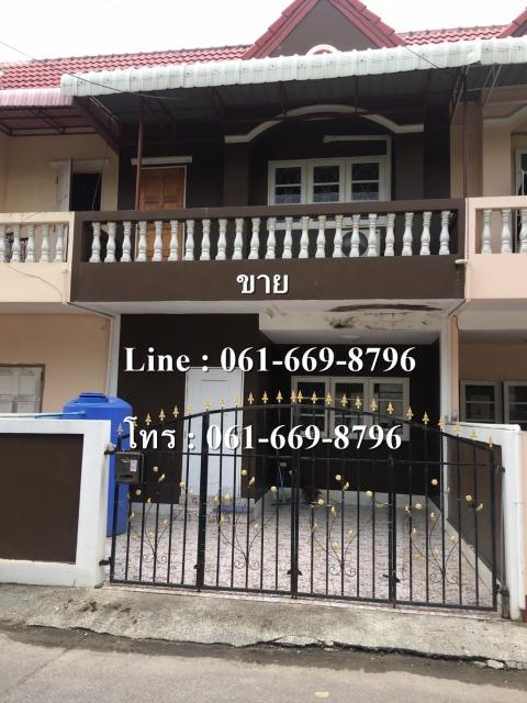 บ้าน-สำหรับ-ขาย-พัทยาใต้--south-pattaya 20170729161206.jpg