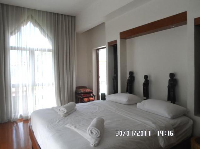 บ้าน-สำหรับ-ขาย-พัทยา-l-pattaya 20170730154629.jpg