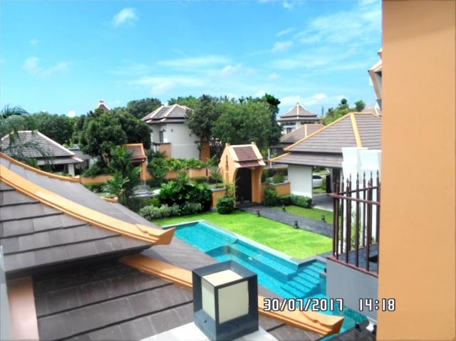 บ้าน-สำหรับ-ขาย-พัทยา-l-pattaya 20170730154642.jpg