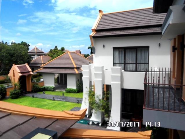 บ้าน-สำหรับ-ขาย-พัทยา-l-pattaya 20170730154648.jpg