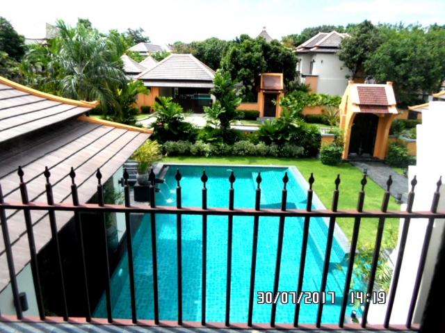 บ้าน-สำหรับ-ขาย-พัทยา-l-pattaya 20170730154659.jpg