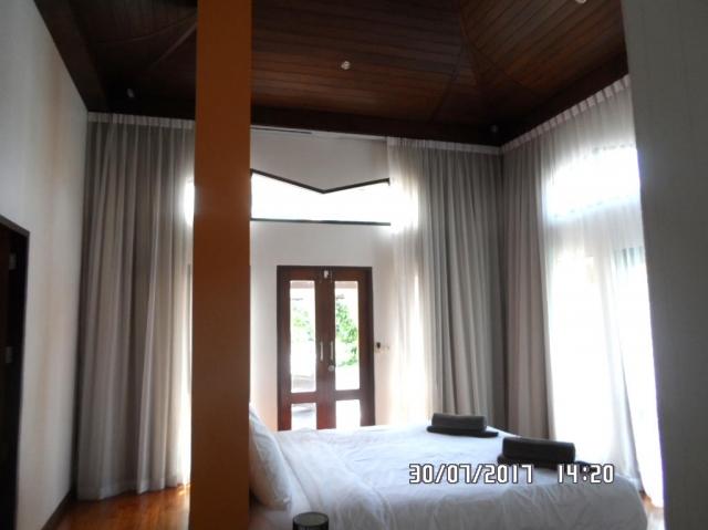 บ้าน-สำหรับ-ขาย-พัทยา-l-pattaya 20170730154704.jpg