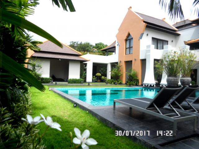 บ้าน-สำหรับ-ขาย-พัทยา-l-pattaya 20170730154727.jpg