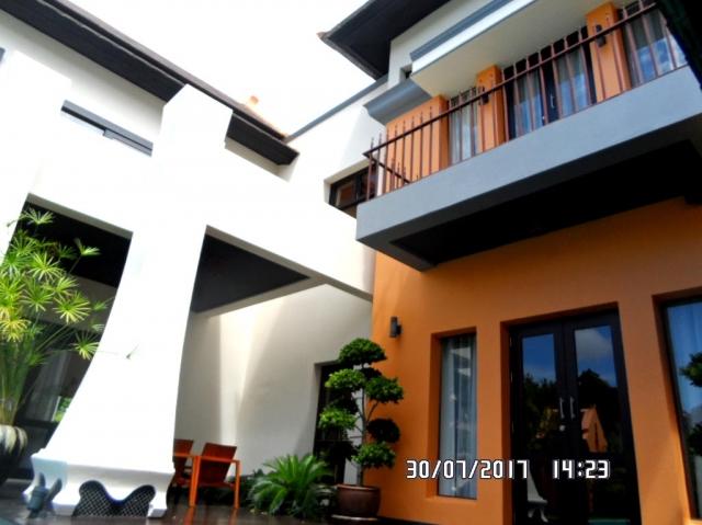 บ้าน-สำหรับ-ขาย-พัทยา-l-pattaya 20170730154737.jpg