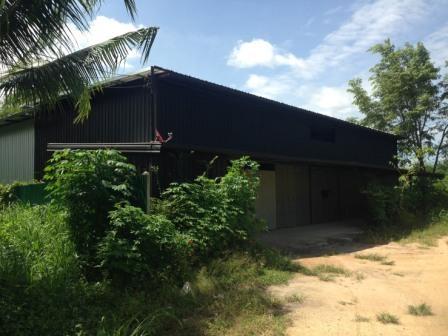 บ้าน-สำหรับ-ขาย-พัทยาใต้--south-pattaya 20170730160345.jpg